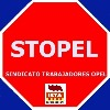 Stopel